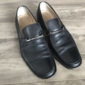Dolce & Gabbana Loafer Shoes